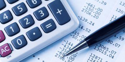 Finance-1024x682