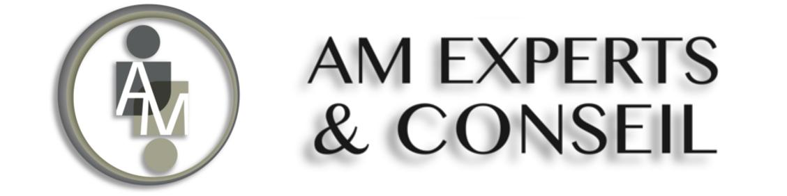 AM-EXPERTS